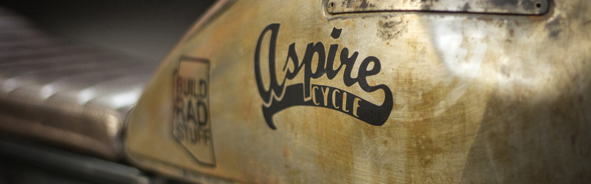 Aspire Cycle Motorcycles